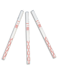 EtG-Alcohol-Test-Strips