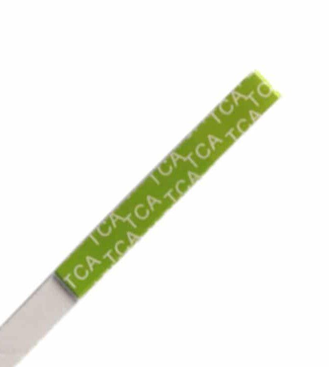 TCA Drug Test Strips