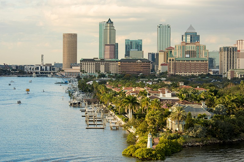 Drug Testing Laws in Florida - What You Need to Know