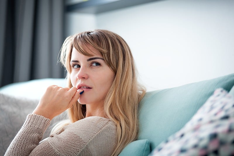 Pregnancy Test Strips - Should You Trust its Results?
