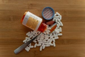 What is Propoxyphene?
