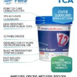 12 Panel Drug Test Cup - 12 Panel Now