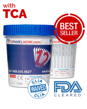 12-Panel-TCA-drug-test-cup