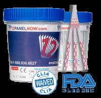 Drug-test-cups-CLIA-FDA-with-stripe