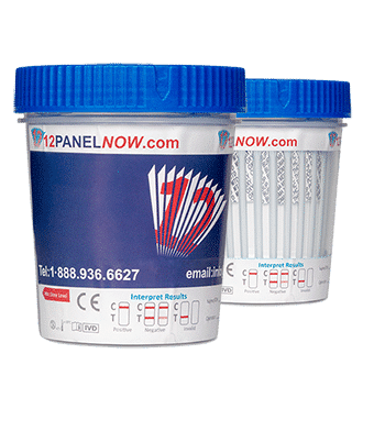 FYL drug test 13 Panel Drug Test - Drug Test Cup 14 Panel Drug Test EtG - Drug Test Cup