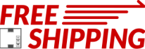 free shiiping icon