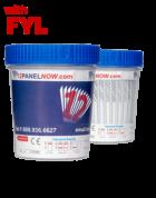 13-Panel-FTY-drug-test-cup