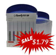 Serenity Square home page blowout sale