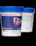 Drug-test-cups-wholesale-optimized