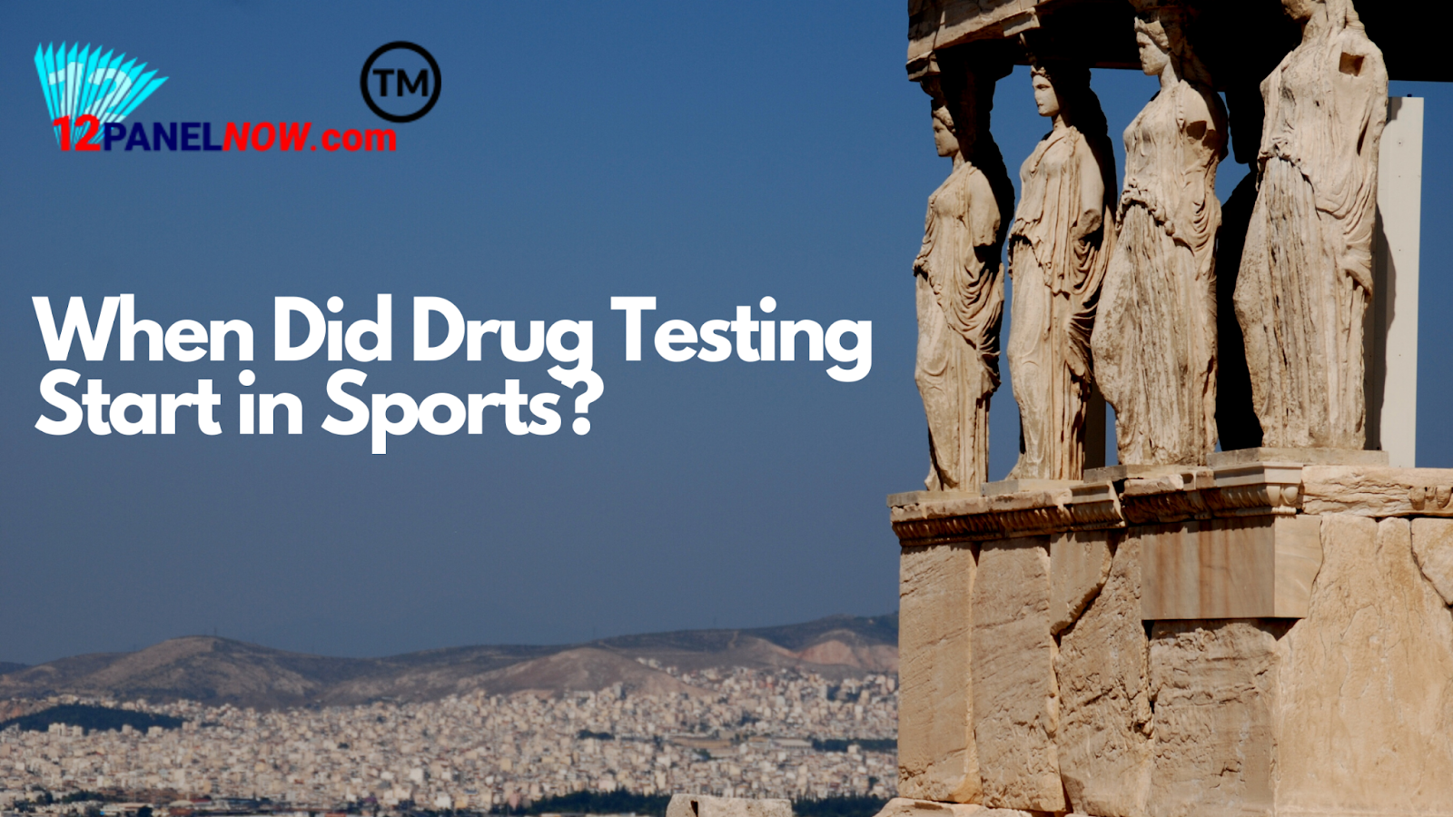 When Did Drug Testing Start in Sports?