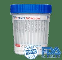 home page fda single cup